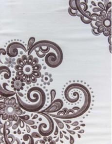 Шерстяной ковер Sanzelize 0883B - высокое качество по лучшей цене в Украине.