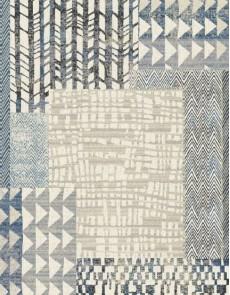 Шертяний килим Splendor Dodone Beige - высокое качество по лучшей цене в Украине.