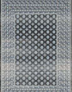 Шерстяной ковер Splendor Melite Graphite - высокое качество по лучшей цене в Украине.
