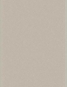 Шерстяной ковер Studio 6425-59233 - высокое качество по лучшей цене в Украине.