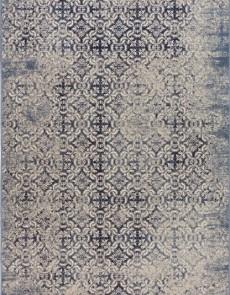 Шерстяной ковер Vintage 7008-50944 - высокое качество по лучшей цене в Украине.