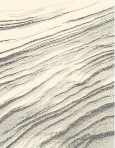 Шерстяной ковер Vintage Daniel Alabaster - высокое качество по лучшей цене в Украине.