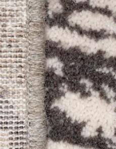 Шерстяной ковер Asyria Alabaster - высокое качество по лучшей цене в Украине.