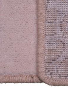 Шерстяной ковер Dorri Alabaster - высокое качество по лучшей цене в Украине.