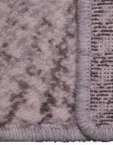 Шерстяной ковер Eufrat Alabaster - высокое качество по лучшей цене в Украине.