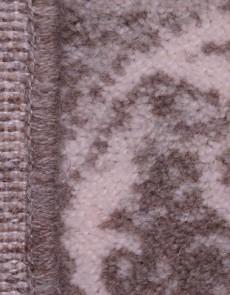 Шерстяний килим MAGIC Ladan Antracite - высокое качество по лучшей цене в Украине.