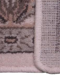 Шерстяной ковер Tamuda Alabaster - высокое качество по лучшей цене в Украине.