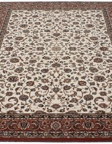 Шерстяний килим Farsistan 5604-675 beige-rose - высокое качество по лучшей цене в Украине.