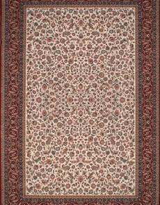 Шерстяний килим Farsistan 5681-703 beige - высокое качество по лучшей цене в Украине.
