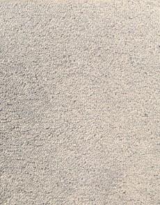 Коммерческий ковролин Eden 01130 - высокое качество по лучшей цене в Украине.