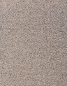 Коммерческий ковролин Eden 10230 - высокое качество по лучшей цене в Украине.