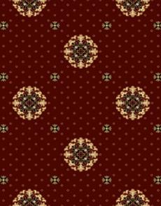 Коммерческий ковролин Барокко 888-210 - высокое качество по лучшей цене в Украине.