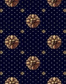 Коммерческий ковролин Barokko 888-810 - высокое качество по лучшей цене в Украине.