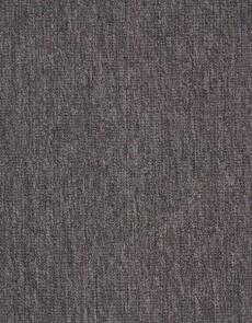Коммерческий ковролин Betap Rambo 78 - высокое качество по лучшей цене в Украине.