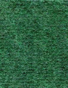 Выставочный ковролин INDEX 9899 - высокое качество по лучшей цене в Украине.