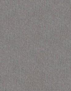 Бытовой ковролин Laser 176 - высокое качество по лучшей цене в Украине.