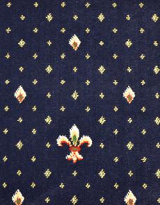 Коммерческий ковролин Wellington 4957 30 - высокое качество по лучшей цене в Украине.