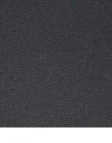 Автомобильный ковролин Circuit 6 black - высокое качество по лучшей цене в Украине.