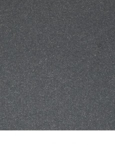 Автомобильный ковролин Circuit 6 grey - высокое качество по лучшей цене в Украине.