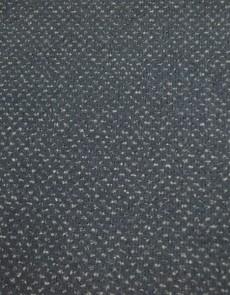 Коммерческий ковролин Apollo 097 - высокое качество по лучшей цене в Украине.
