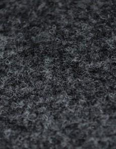 Коммерческий ковролин Avenue 909 grey - высокое качество по лучшей цене в Украине.