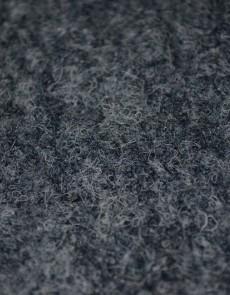 Коммерческий ковролин Avenue 935 - высокое качество по лучшей цене в Украине.