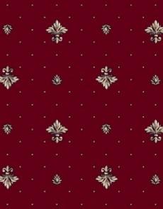 Коммерческий ковролин Boston (RUNNER) (25106/210) - высокое качество по лучшей цене в Украине.