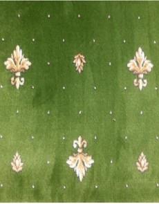 Коммерческий ковролин Boston (RUNNER) (25106/310) - высокое качество по лучшей цене в Украине.
