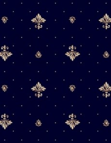 Коммерческий ковролин Boston (RUNNER) (25106/810) - высокое качество по лучшей цене в Украине.