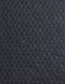 Коммерческий ковролин BEAULIEU REAL CANBERRA 0302 - высокое качество по лучшей цене в Украине.