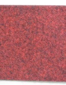 Коммерческий ковролин BEAULIEU REAL CANBERRA 0706 - высокое качество по лучшей цене в Украине.