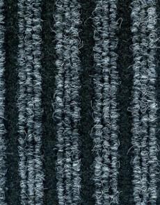 Коммерческий ковролин Енерджі-УРБ 902 - высокое качество по лучшей цене в Украине.