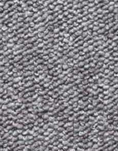 Коммерческий ковролин Fact 6304 light grey - высокое качество по лучшей цене в Украине.