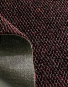 Коммерческий ковролин Фаворит-УРБ 1212 - высокое качество по лучшей цене в Украине.