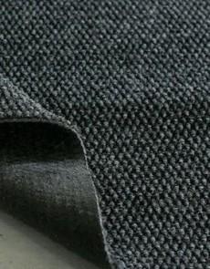 Коммерческий ковролин Фаворит-УРБ 1202 - высокое качество по лучшей цене в Украине.