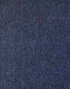 Коммерческий ковролин Фаворит-УРБ 1213 - высокое качество по лучшей цене в Украине.