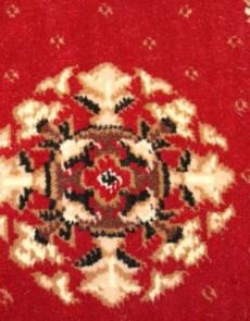 Коммерческий ковролин Гроссо 888-210 - высокое качество по лучшей цене в Украине.