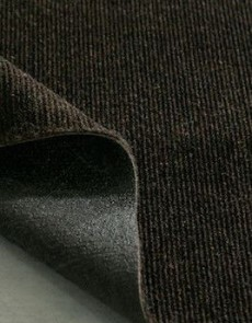 Коммерческий ковролин Казино URB 1127 - высокое качество по лучшей цене в Украине.