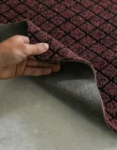 Коммерческий ковролин Лідер-УРБ 1412 - высокое качество по лучшей цене в Украине.