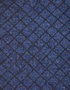Коммерческий ковролин Лідер-УРБ 1413 - высокое качество по лучшей цене в Украине.