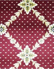 Коммерческий ковролин Lotos (RUNNER) (564/220) - высокое качество по лучшей цене в Украине.