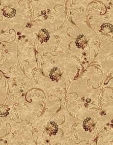 Коммерческий ковролин Lotos (RUNNER) (1523/110) - высокое качество по лучшей цене в Украине.