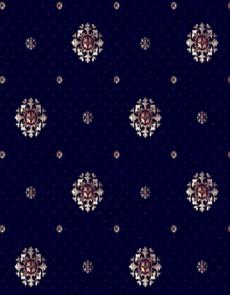 Коммерческий ковролин Lotos 1534-810 - высокое качество по лучшей цене в Украине.