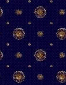 Коммерческий ковролин Lotos (RUNNER) (583/810) - высокое качество по лучшей цене в Украине.