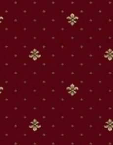 Коммерческий ковролин Lotos (RUNNER) (589/210) - высокое качество по лучшей цене в Украине.
