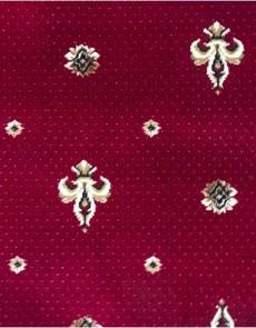 Коммерческий ковролин Milan 410-210 - высокое качество по лучшей цене в Украине.