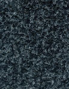 Коммерческий ковролин Primavera 2236 - высокое качество по лучшей цене в Украине.