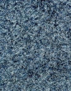 Коммерческий ковролин Primavera 2531 - высокое качество по лучшей цене в Украине.