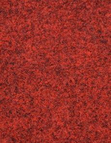 Коммерческий ковролин Primavera 3353 - высокое качество по лучшей цене в Украине.