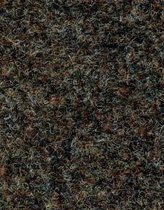 Коммерческий ковролин Primavera 7745 - высокое качество по лучшей цене в Украине.